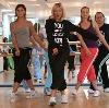 Школы танцев в Щербинке