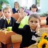 Школы в Щербинке