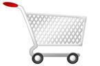 НПФ Линк - иконка «продажа» в Щербинке